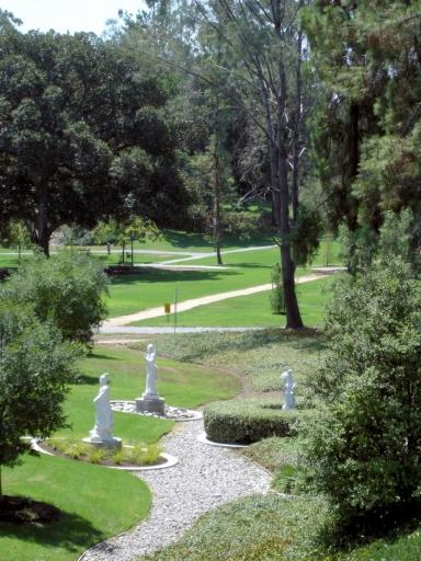 UC-Irvine-Campus-13