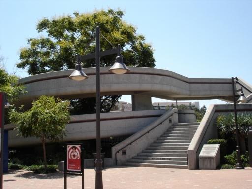 UC-Irvine-Campus-17