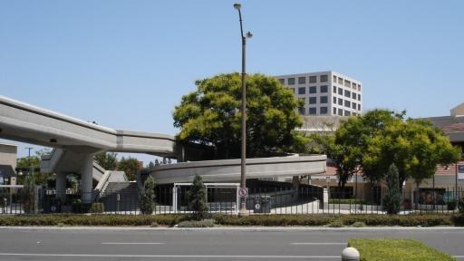 UC-Irvine-Campus-18