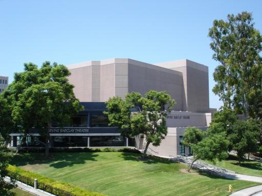 UC-Irvine-Campus-19-Irvine-Barclay-Theatre