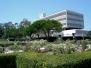 UC Irving Campus
