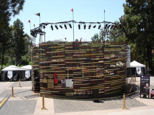 UC-Irvine-Campus-25
