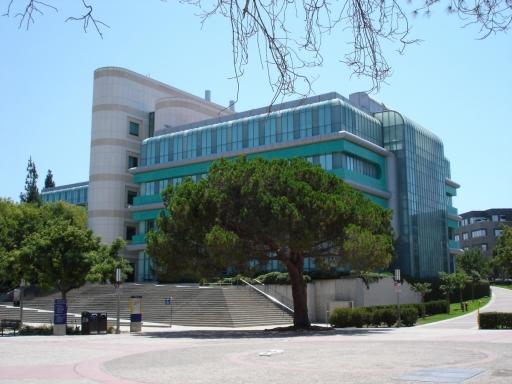 UC-Irvine-Campus-28-McGaugh-Hall