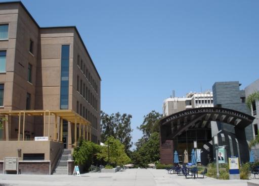 UC-Irvine-Campus-33-School-of-Engineering-buildings