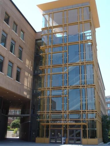 UC-Irvine-Campus-34-Engineering-Hall