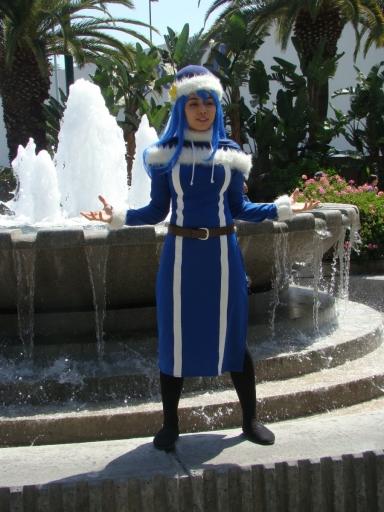 WonderCon-2015-costumes-05.jpg