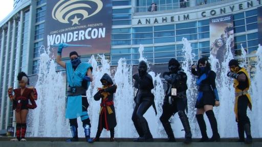 WonderCon-2017-costumes-11