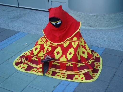 WonderCon-2017-costumes-20