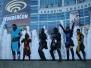 WonderCon 2017 Costumes