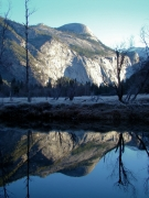 Yosemite-Valley-02-reflection-North-Dome