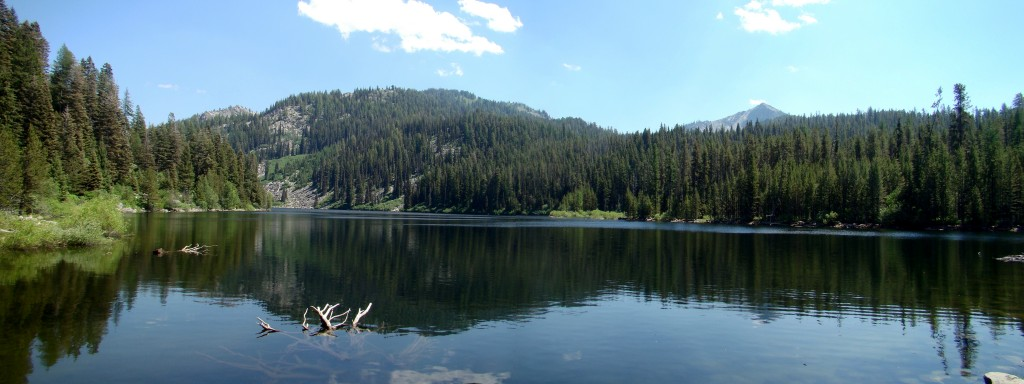 Boulder- Meadows-Reservoir-07