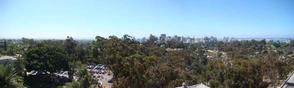 San-Diego-Expo-Centennial-11