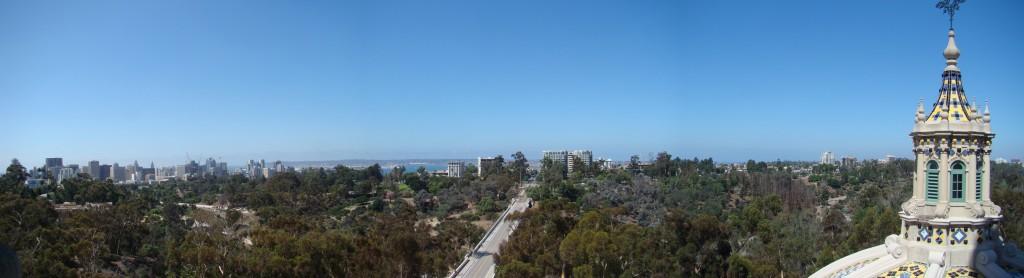 San-Diego-Expo-Centennial-12