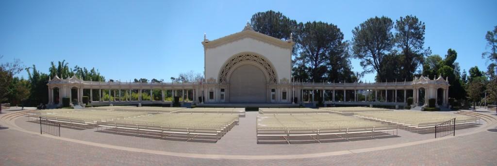 San-Diego-Expo-Centennial-21